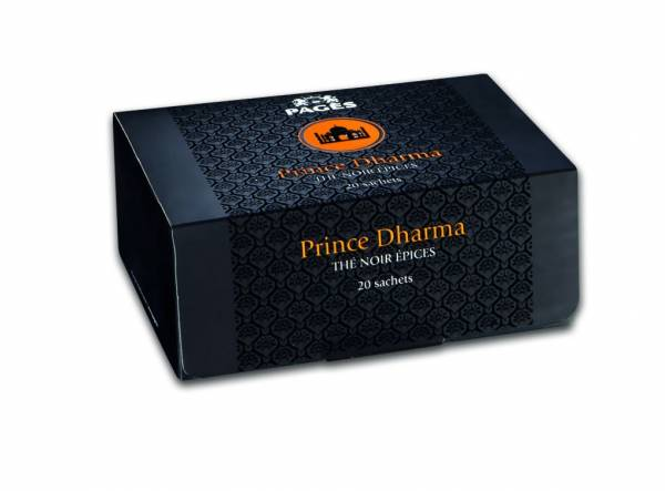 The-aux-epices-Prince-dharma.452502
